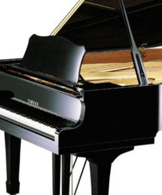 Déménagement Piano, copieurs, coffre-forts