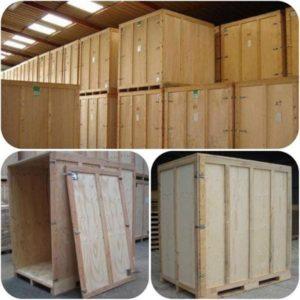 garde-meuble-paris-75020