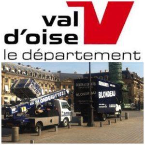 demenagement-garde-meuble-val-d-oise-95