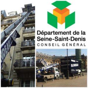 demenagement-seine-saint-denis-93