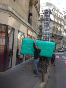 demenagement-urgent-paris-18