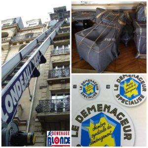 demenagement-urgent-paris-75013