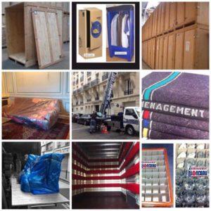 devis-demenagement-paris-carton