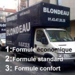 devis-demenagement-paris-formule
