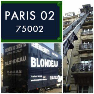 societe-demenagement-bureaux-paris-75002