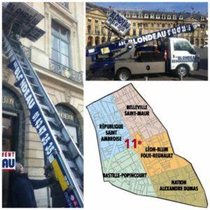 societe-demenagement-bureaux-paris-75011