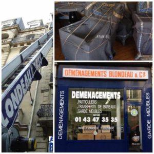 societe-demenagement-bureaux-paris-75014