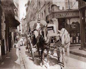 demenagement-1900